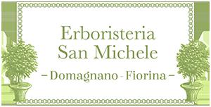 logo-erboristeria-san-michele