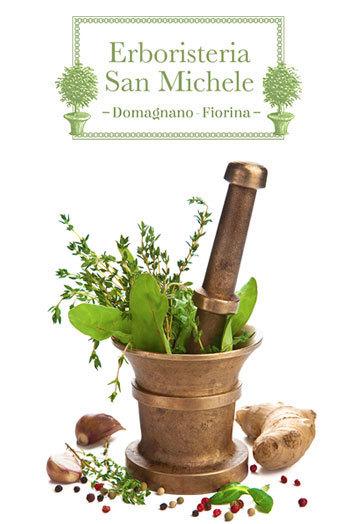 Erboristeria San Michele