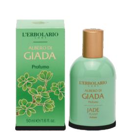 Albero di Giada profumo 50 ml