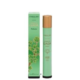 Albero di giada L'Erbolario profumo da 15ml